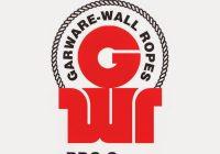 Garware-Wall-ropes-logo