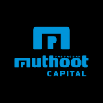 Muthoot Capital showing resilience in falling Markets