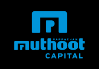 Muthoot Capital logo Image