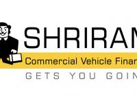 Shriram Transport Finance Logo