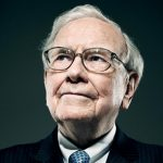 WARREN BUFFET APPROACH ON LONG TERM INVESTING DEMYSTIFIED (PART-A)