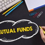 Equity Mutual Funds Categorization (Part-B.1)