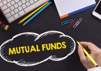 Categorisation of Oriented equity mutual funds Schemes after the SEBI Guidelines (Part-B.1)