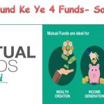 Equity Mutual Funds Categorization (Part-B.2)
