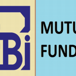 Mutual Fund Classification and Categorisation by SEBI (Part-A)