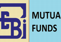 Mutual funds Classification by SEBI in 2018