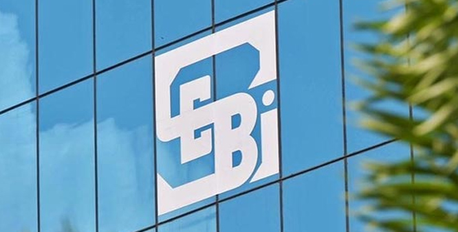 Mutual Fund Classification and Categorisation by SEBI